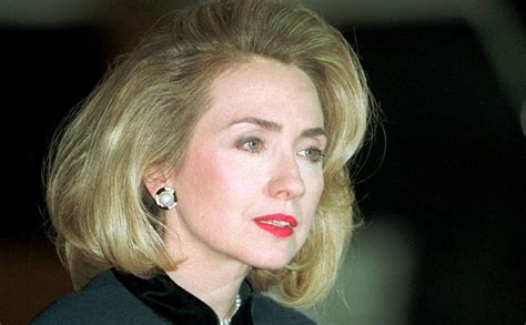 hillary clintons hair color clinton hair color 28 images percentage of gray hair