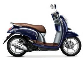 Honda Scoopy New 2015 Honda Scoopy Autos Post