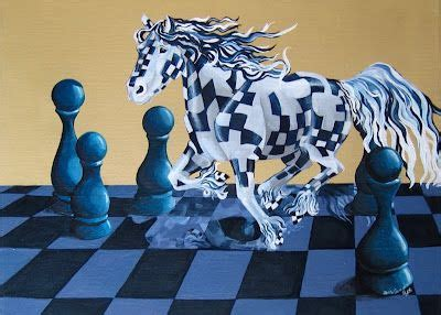 Premium Quality 10 59 Prb Luxurious Wallpaper Sticker 17 Best Images About Chess Theme On Artworks