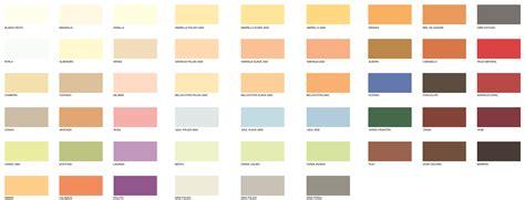carta de colores de pinturas para interiores pin colores de pinturas para interiores sala edor y cocina