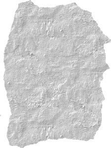 Torn Paper 1 Clip Art at Clker.com - vector clip art