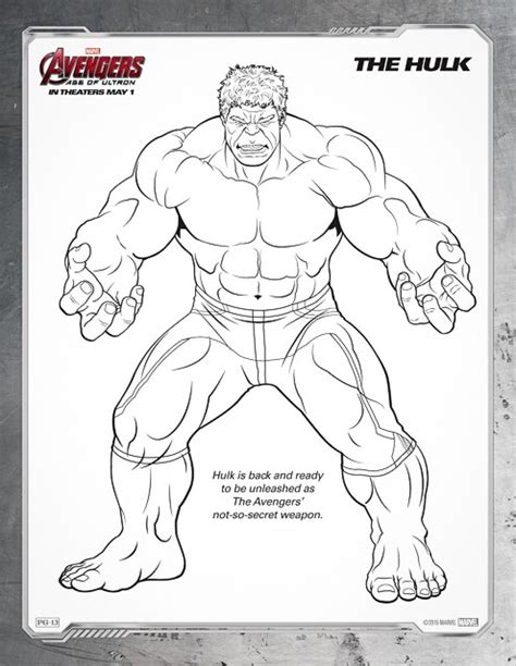 avengers 2 coloring pages fancy shanty