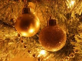 christmas tree decorations free stock photo public