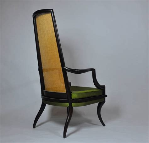 unique chairs for sale unique sculpted back chair for sale at 1stdibs