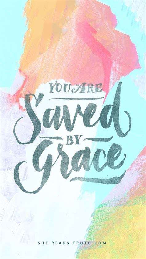 Saved By Grace saved by grace wallpaper www imgkid the image kid