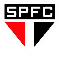 Dream league soccer kits emblema s 227 o paulo