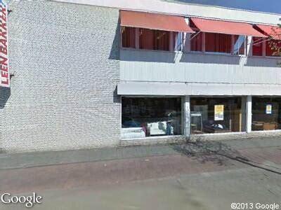 verlichting tilburg ringbaan leen bakker tilburg oozo nl