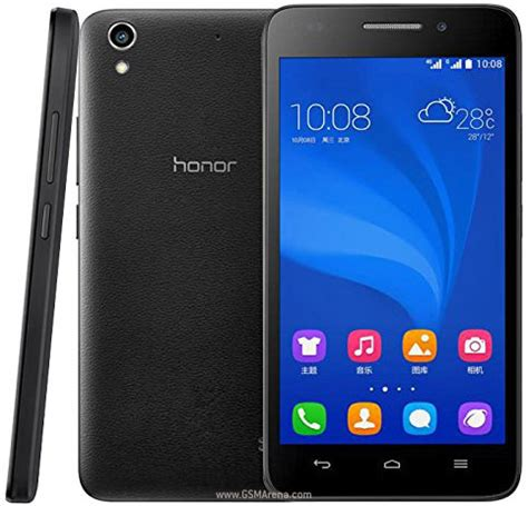 Hp Huawei Honor 4c huawei honor 4 play pictures official photos