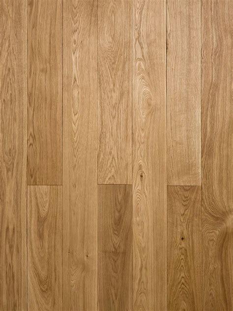 1 Wood Floor - oak wood floor texture www imgkid the image kid
