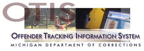 Otis Background Check Arrest Record Check Criminal Background Checks