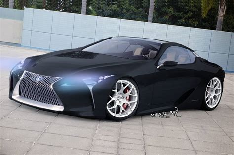 lexus lf lc white related keywords suggestions for lexus lf lc