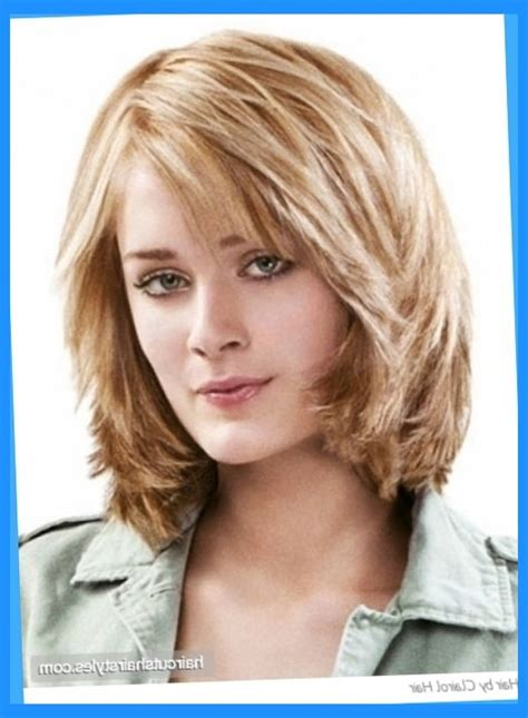 best layered hairstyles for sagging jawline best hairstyle for sagging face bing images