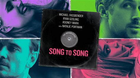 film 2017 song song to song 2017 film streaming italiano gratis