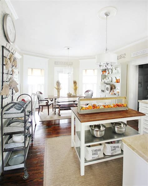fall kitchen decorating ideas fall kitchen decorating ideas and a