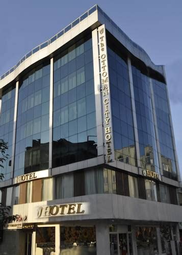 the hotel ottoman city istanbul the hotel ottoman city in istanbul from 46 trabber hotels