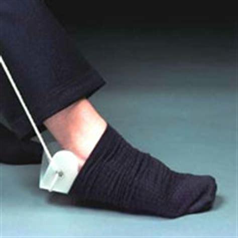 sock aid for the elderly equipment for seniors