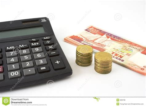 calculator dollar coin currency calculator websites that use bitcoins