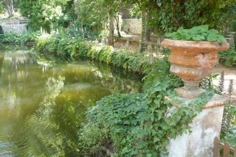 videoclub el jardin alzira recupera el jard 237 n de la casona de la murta