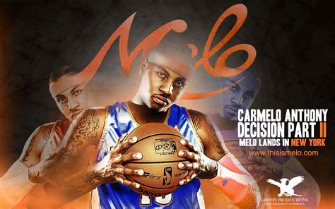 cool knicks wallpaper cool knicks wallpaper wallpapersafari