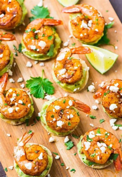 appetizers shrimp best 20 shrimp appetizer recipes best recipes