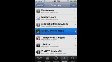 download youtube mp3 iphone reddit how to get free music on your iphone 3g 3gs 4 4s 5