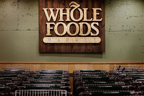 Whole Foods Resignation Letter by All Angst Anonymous Whole Foods 10 Most Epic I Quit Moments Time
