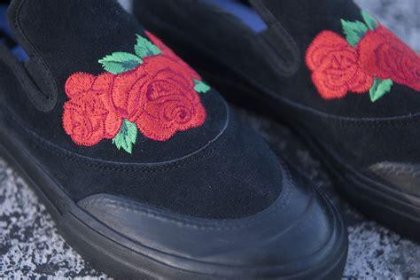 na kel smith  adidas matchcourt slip roses sneaker bar