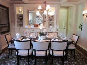 How to choose large round dining table seats 10 whole home and
