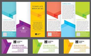 Easy Brochure Template by Tri Fold Brochure Template 20 Free Easy To Customize Designs