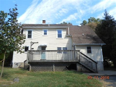 1 woodlawn ave bridgewater nj for sale 254 900 homes