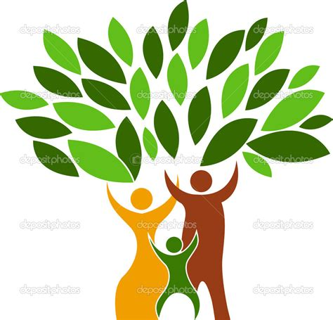 The Royes Family International 187 The Royes Family Tree Is On Ancestry Com Family Tree Clip Vector