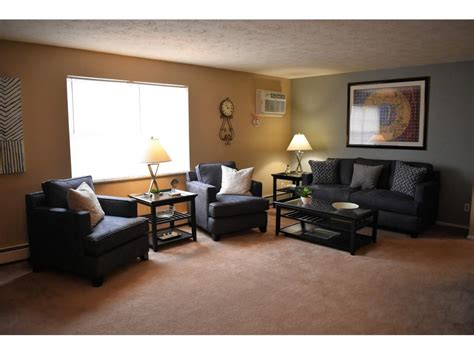 Apartment Austintown Ohio Deer Creek Apartments Austintown Oh Walk Score