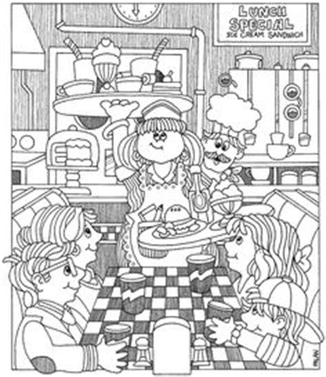 welcome december coloring pages colouring in page sle from animal antics hidden