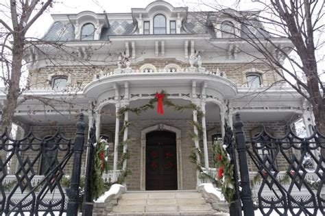 alexander ramsey house 52 best images about alexander ramsey house on pinterest mansions swedish christmas