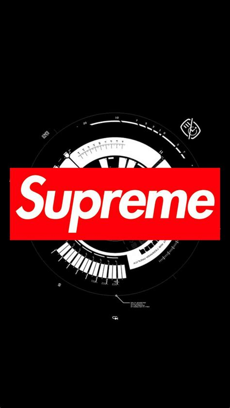 supreme wallpaper   high resolution