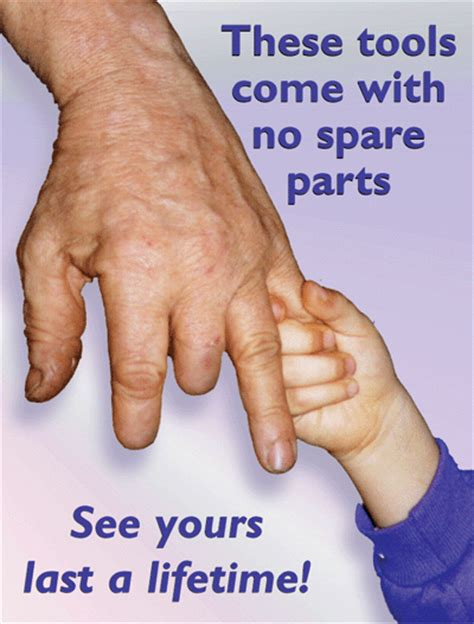 hand injuries woodlands physiotherapy perth