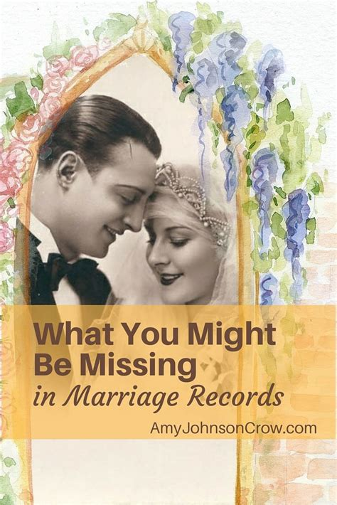 Free Marriage Records Lookup Marriage Records On Search Marriage Records