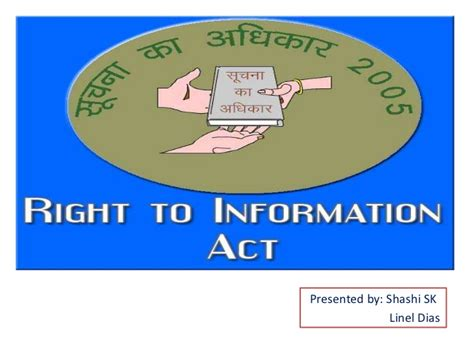 Essay On Right To Information Act And Its Fallout by Cheap Write My Essay Rti Act 2005 Websitereports45 Web Fc2
