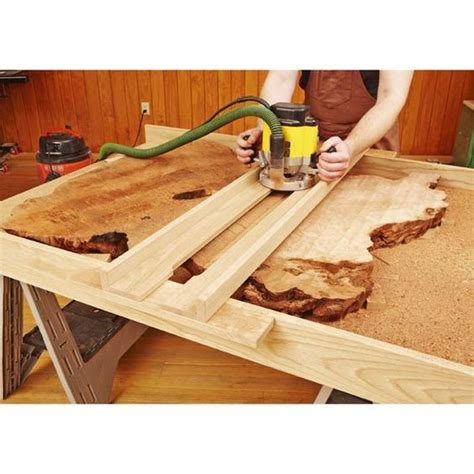 how a router works woodworking 30 best images about woodworking plans on