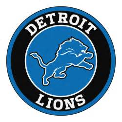 Philadelphia Eagles Rug Detroit Lions 81 Calvin Johnson Blue Elite Drift Fashion