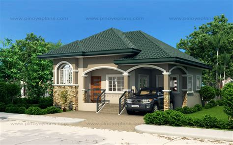 atienza one story budget home shd 20115022 pinoy eplans atienza one story budget home shd 20115022 pinoy