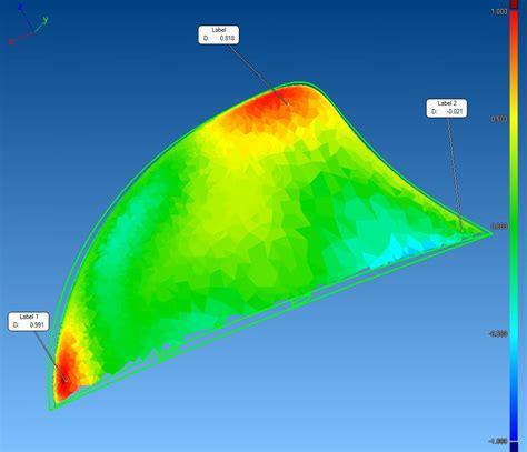 willamette pattern works inc willamette pattern works laser scanner