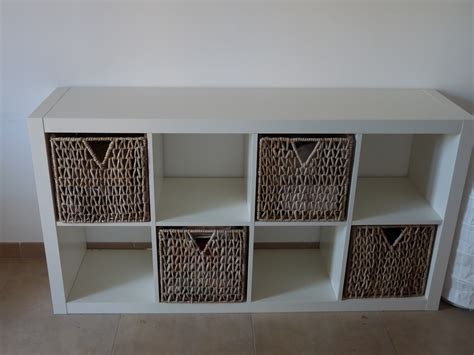 storage cabinets with wicker baskets baskets for shelf storage best storage design 2017