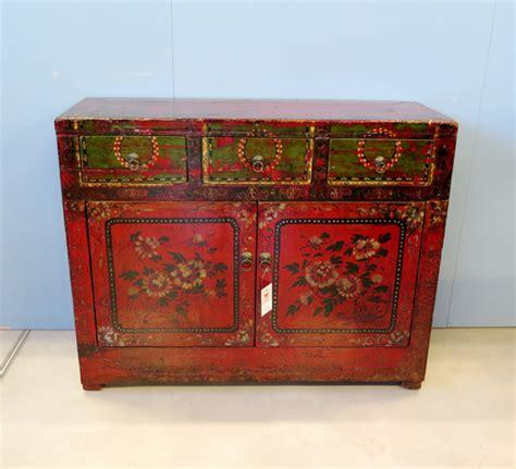 mobili mongoli latitudini mobili la collezione di mobili mongoli