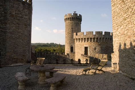 Floor Plans Of Castles by Breathtaking French Luxury Castle Property For Sale