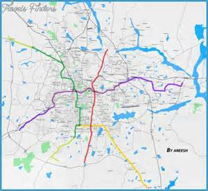 Bangalore Metro Map Pdf by San Diego Tourist Map Related Keywords Amp Suggestions San