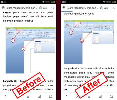 cara membuat html responsive cara membuat gambar postingan blog responsive mobile