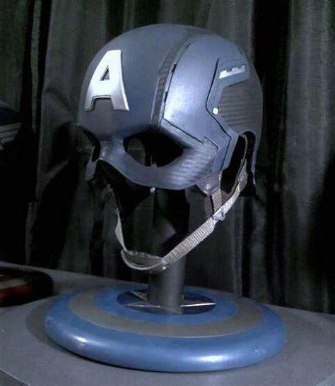 helmets batman mask and captain america helmet on pinterest