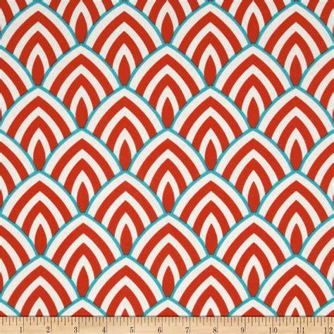 pattern outdoor fabric premier prints indoor outdoor lalo calypso discount