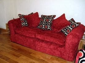 Tetrad Sofas Second by Tetrad Sofa Covers And Replacement Tetrad Covers